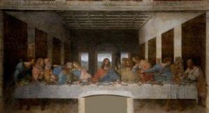 leonardo-da-vinci-last-supper