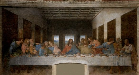 leonardo-da-vinci-last-supper