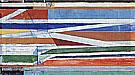 Untitled No.10, 1991 By Richard Diebenkorn