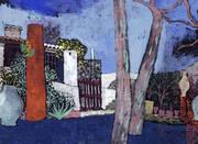 Mazzaro By Paul Klee