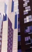 Windows 1952 By Charles Sheeler