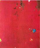 1949 H By Clyfford Still