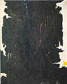 1947 8 W By Clyfford Still