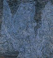 Walpurgis Night 1935 By Paul Klee