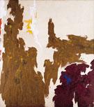1948 A By Clyfford Still