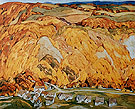 Credit Forks By A J Casson