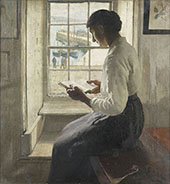 The New Book By Harold Harvey
