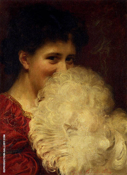 A Plume of Smoke By Thomas Benjamin Kennington