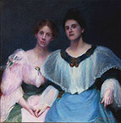 Together By William M Paxton