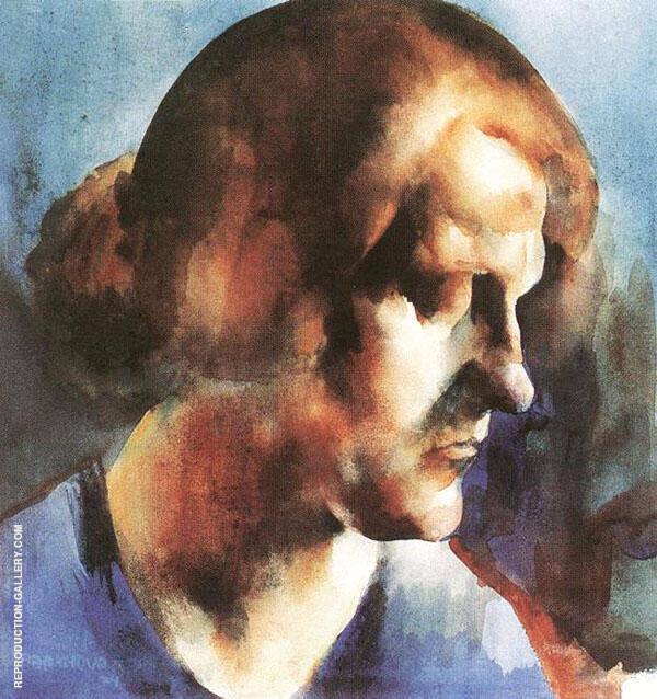 Kato 1925 By Vilmos aba-Novak