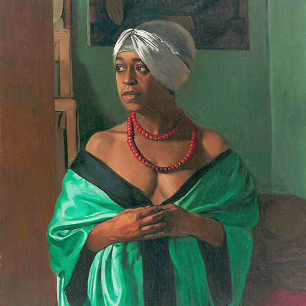 Oil Painting Reproductions of Felix Vallotton