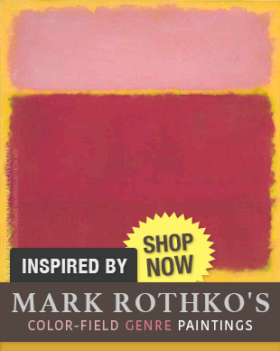 inspired-by-mark-rothkos-color-field-paintings
