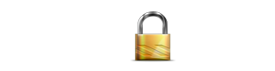 100% Secure Payment Protected By SSL Encryption