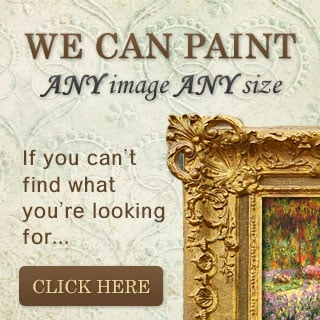 we-can-paint-any-image-any-size