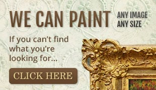 we can paint any image any size if you cant find what you are looking for click here