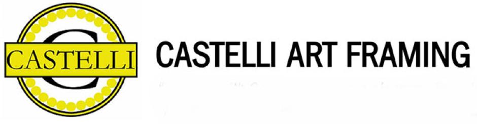 castelli-art-framing