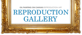 Go to Reproduction Gallery homepage