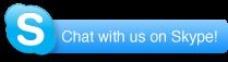Skype Us artoncanvas