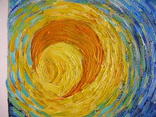 Vincent Van Gogh - <a href='https://www.reproduction-gallery.com/artist/vincent-van-gogh/'>More Detail</a>
